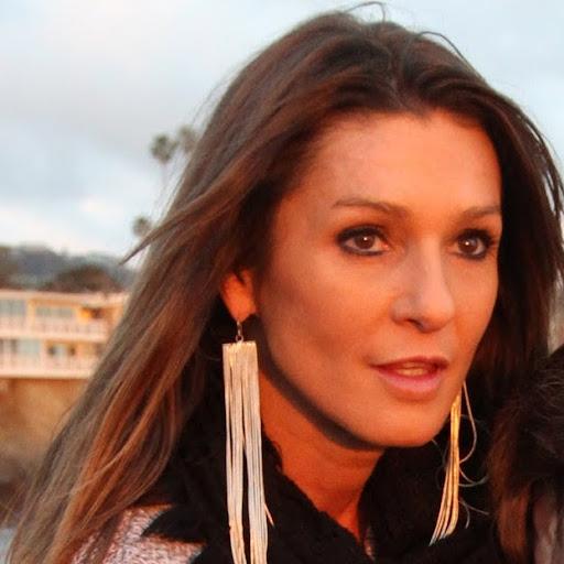 Desiree Cunningham