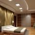 Giải pháp tốt nhất cho các căn hộ với đèn led âm trần