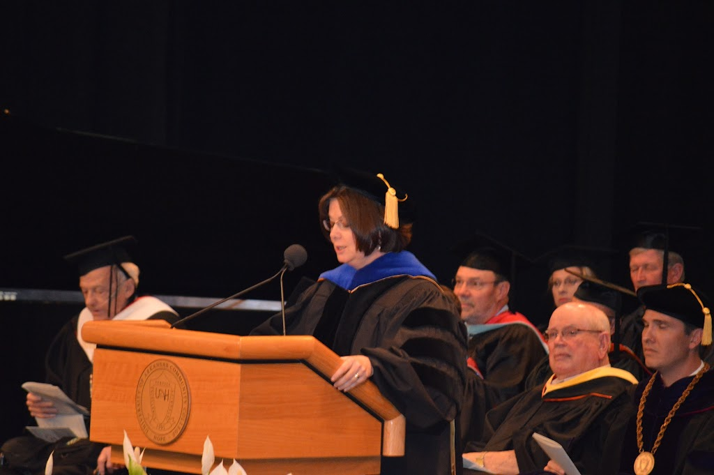 UACCH Graduation 2013 - DSC_1605.JPG