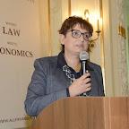 II polski kongres prawa zamowien publicznych 2014 2.jpg