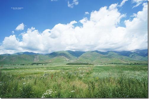 Kyrgyzstan119