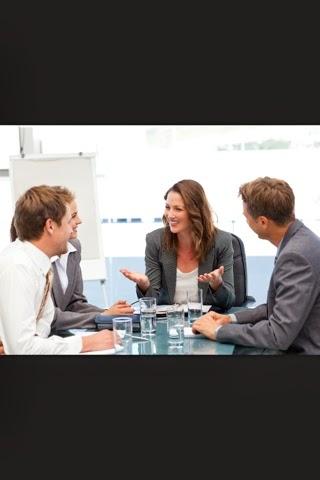 Así como las ventas son el negocio universal por excelencia 16d6c1421f36