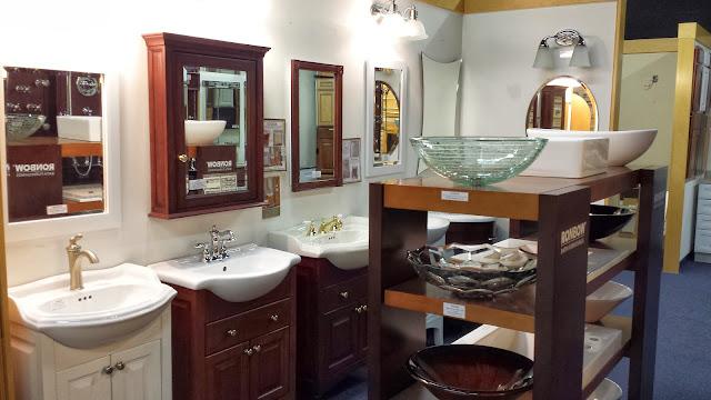 Bathrooms - 20140116_114228.jpg