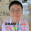 Chaodeknoi Chomson's profile photo