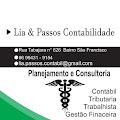 Lia&Passos