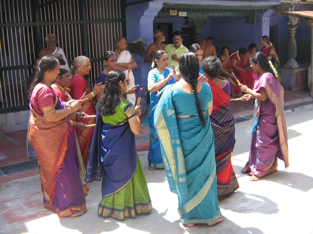 How caste-minded Brahmins got conned by a realtor building 'Brahmin