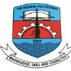 CRISIS ROCK FEDERAL POLYTECHNIC EDE CAMPUS AS SECURITY CLASH WITH A MILITARY MAN