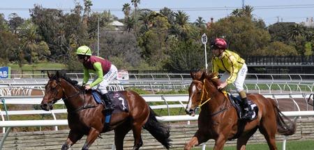 race 4_bons away_malibu style 1