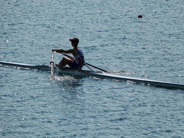 20/06/2014 - Cto. España Remo Olímpico J, S23, Abs, Vet y Adaptado (Banyoles) - P1170973.jpg