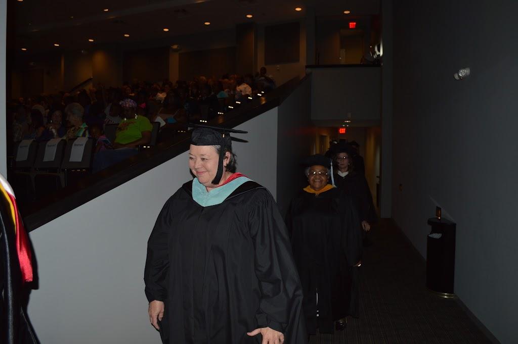 UAHT Graduation 2016 - DSC_0289.JPG