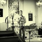 20120821-01-strand-quartet-sanseryd.jpg