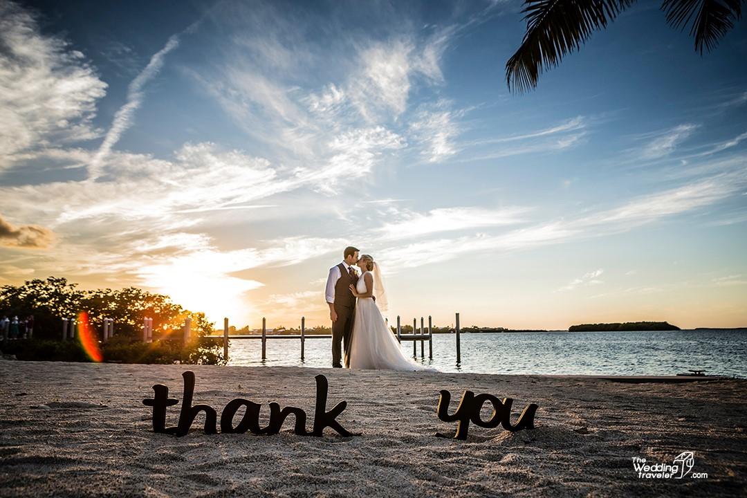 Florida wedding venues wedding locations in florida key for Top 5 wedding destinations
