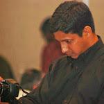 A2MM Sankrant 25Jan 2014 (157).JPG