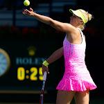 Sabine Lisicki - Dubai Duty Free Tennis Championships 2015 -DSC_6148.jpg