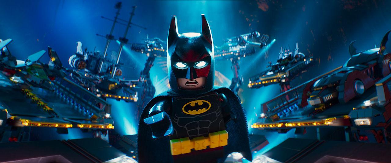 002-lego-batman-movie.jpg