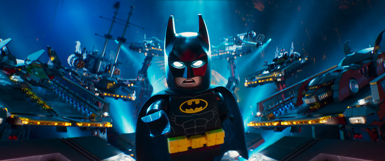 002-lego-batman-movie.jpg