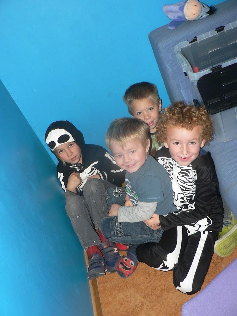 Halloween op de Pluishoek - P1270072.JPG