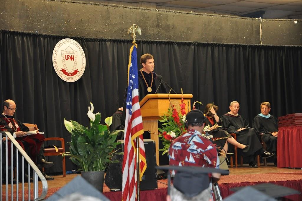 UACCH Graduation 2012 - DSC_0178.JPG