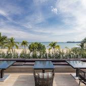 phuket-marriott-naiyang IMG_1746.jpg