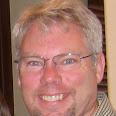 Paul Carff