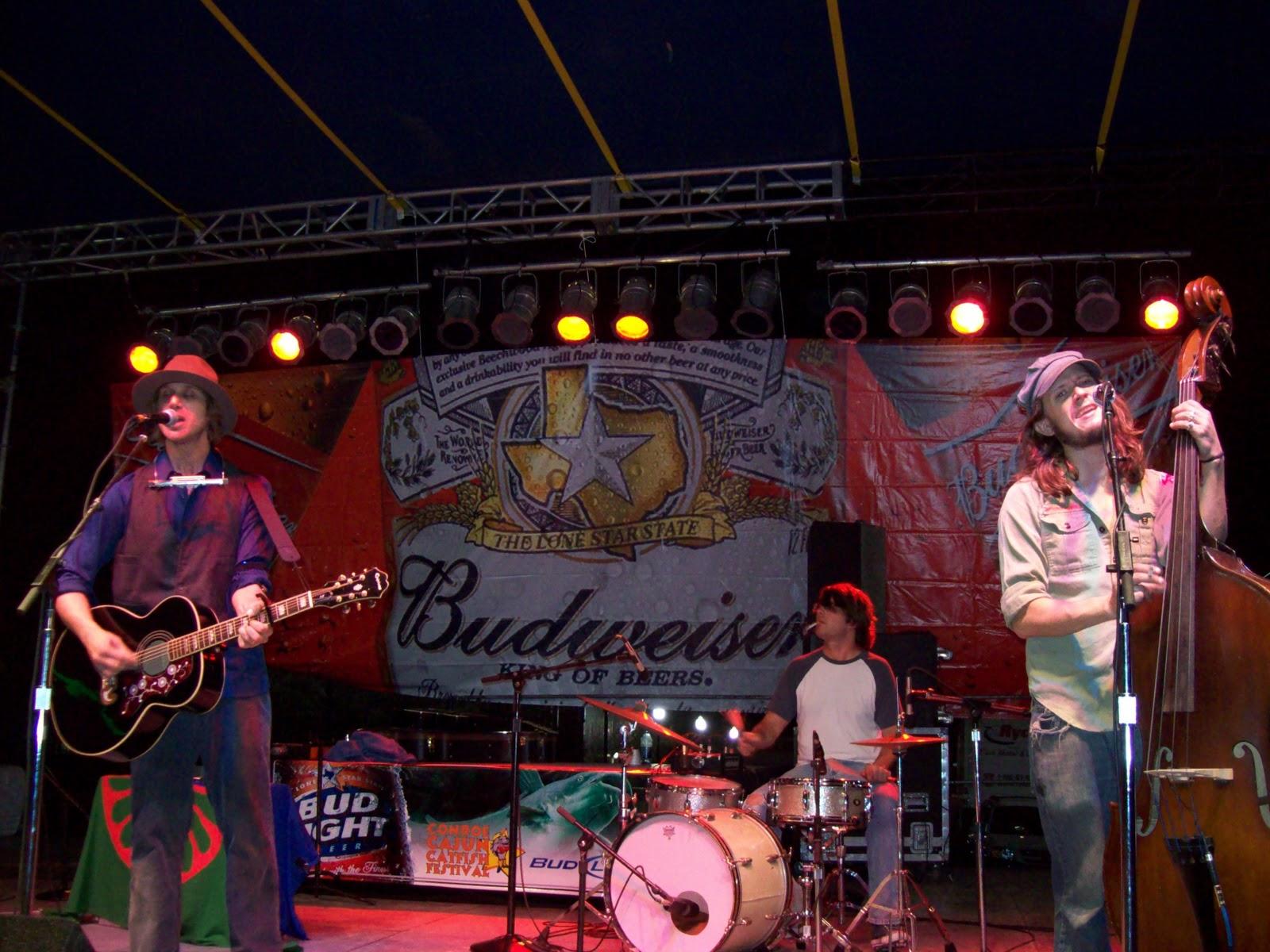 Conroe Cajun Catfish Festival - 101_0671.JPG