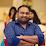 chandra shekar Reddy's profile photo