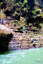 green canyon madasari 10-12 april 2015 nikon  103