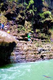 green canyon madasari 10-12 april 2015 nikon  103