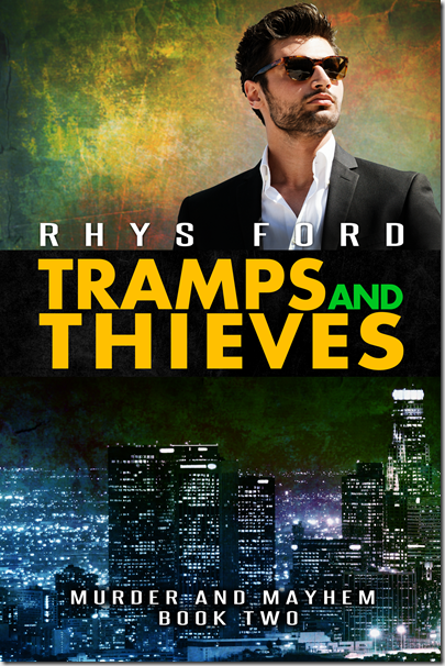 Tramps_and_Thieves_Ford_FS_300dpi