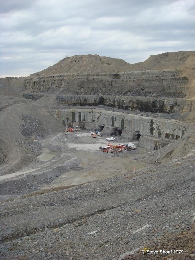Strip Mine, New Castle Wampum - DSC05647.JPG