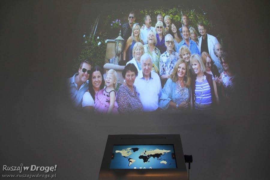 Dlaczego i gdzie wyjechali? Muzeum Emigracji w Gdyni