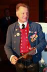 20.April 2013 Josef Lechner 3.JPG