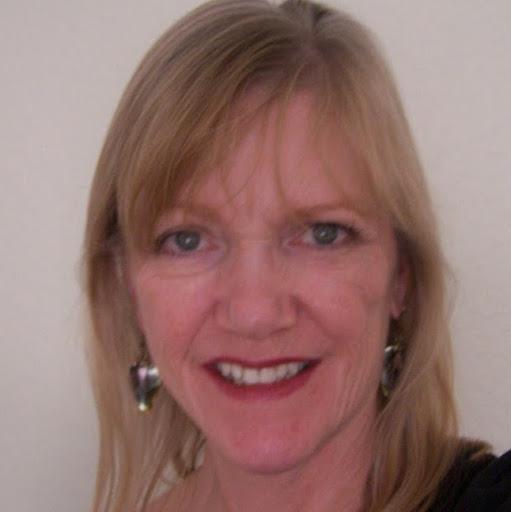 Paula Nesbitt