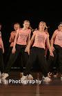 Han Balk Dance by Fernanda-2972.jpg