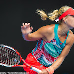 Angelique Kerber - 2016 Australian Open -DSC_0213-2.jpg