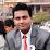Abhinav Jaiswal's profile photo