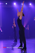 Han Balk Voorster dansdag 2015 avond-4819.jpg