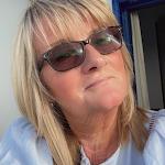 Jane. Wilson