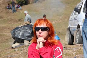 Фотоотчет о парапланерном Бире с Шеленковым ;) октябрь-ноябрь 2012 IMG_6282