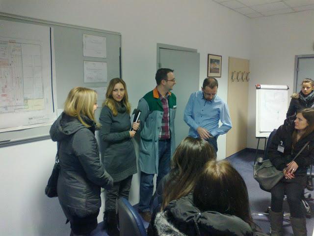 Studijska poseta – Gorenje Valjevo 24.01.2012 - 24012012360.jpg