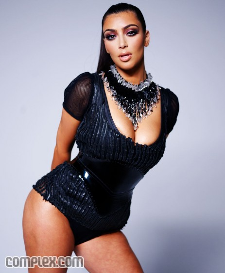 kim kardashian song video. Check out this video clip that