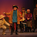 2012PiratesofPenzance - IMG_0676.JPG