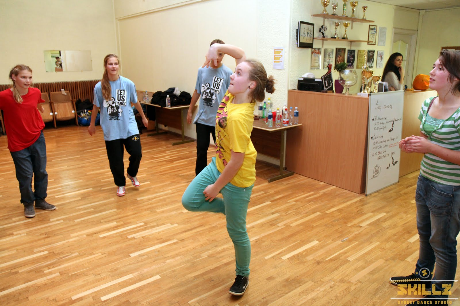 Hip- Hop workshop with Shaadow (UK) - IMG_1851.jpg