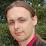 Petr Vitek's profile photo