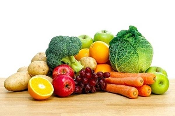 Pantangan Makanan Untuk Penderita Tuba Falopi Tersumbat