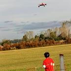 CADO-CentroAeromodelistaDelOeste-Volar-X-Volar-2073.jpg