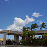 06-17-13 Travel to Oahu - IMGP6822.JPG