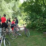 Kamp jongens Velzeke 09 - deel 3 - DSC04617.JPG
