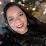 Silyibeth Alfonzo's profile photo
