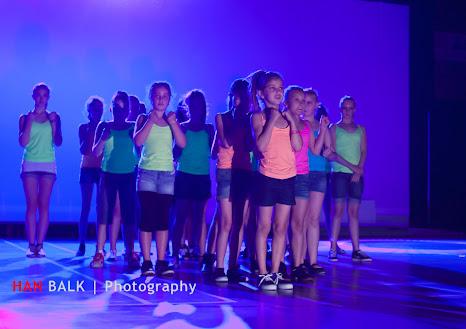 Han Balk Agios Theater Middag 2012-20120630-022.jpg